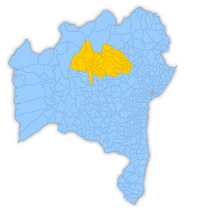 cn-mapa