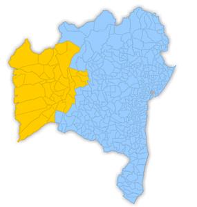 o_mapa