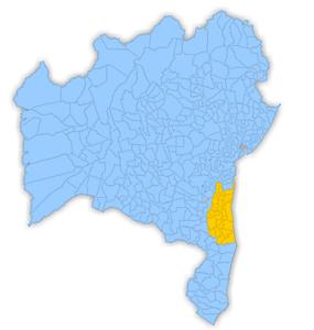 s_mapa