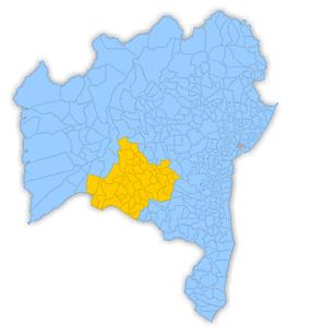 so2_mapa