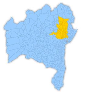cl-mapa