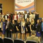 Seminario_Licitacoes_COSEMSBA (1)