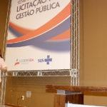 Seminario_Licitacoes_COSEMSBA (10)