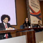 Seminario_Licitacoes_COSEMSBA (11)