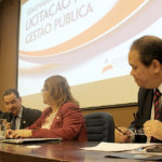 Seminario_Licitacoes_COSEMSBA (4)