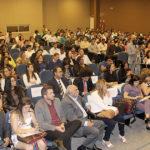Seminario_Licitacoes_COSEMSBA (5)