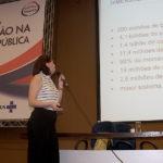 Seminario_Licitacoes_COSEMSBA (6)