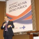 Seminario_Licitacoes_COSEMSBA (7)