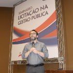 Seminario_Licitacoes_COSEMSBA (9)