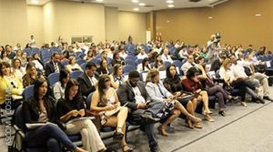 Reunião Ampliada COSEMS setembro