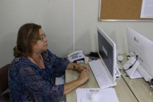 Videoconferência com participação de Stela Souza