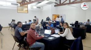 Oficina Alagoas Out17