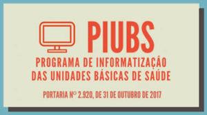 piubs-11