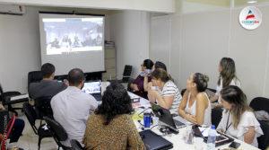 webconferencia01