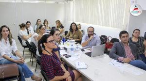 webconferencia02