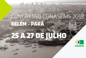 CONGRESSO_CONASEMS