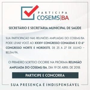 Participa_COSEMS_SITE