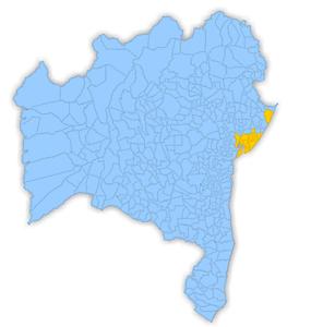 l2_mapa