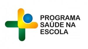 Adesão ao Programa Saúde na Escola pode ser feita até 16 de fevereiro